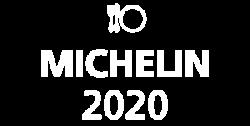 micheline_White